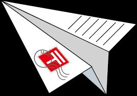 未来の成功した自分から今の自分へ手紙を書く効果を検証!