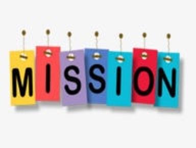 人生のミッションを決めることが最速最短であなたのビジネスを成功に導く理由とは!