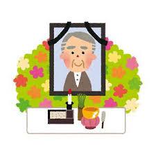 葬儀に集客マーケティング方法とWEB効果の神髄を見た!