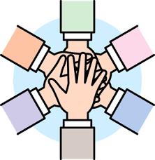 ビジネスで信頼関係を一瞬で築き集客を有利にする7つの武器